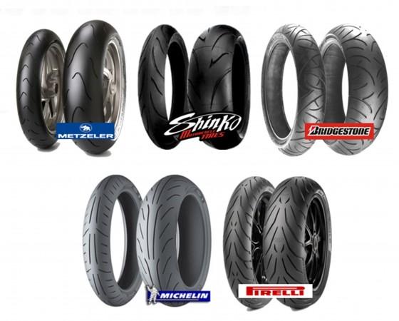 quels-pneus-moto-choisir
