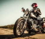 assurance-moto1