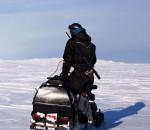 raid-motoneige-canada-planet-ride
