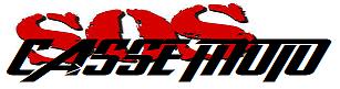 logo SosCasseMoto.fr